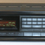 Amplituner Onkyo TX-7620