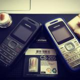 Casca Japoneza/ microcasca JAPONEZA/ Sisteme Casti MC800, 1200 +Telefon Special!
