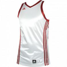 Maieu barbati adidas EU Club Jersey #1000000290943 - Marime: XXL - Maiou barbati Adidas, Culoare: Din imagine