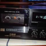 Deck audio - Deck Akai GX 65