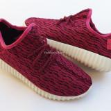 Adidasi Adidas Yeezy Boost 350