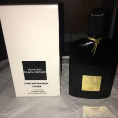 Tester Tom Ford Black Orchid 100 ml - Parfum femeie Tom Ford, Floral oriental