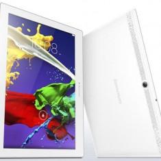 Tableta Lenovo LN TAB2 A10-30, 10