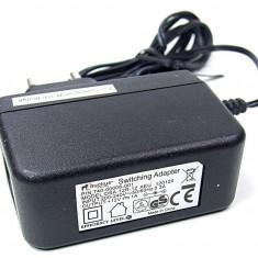 Alimentator Router Alta 12V 1A.