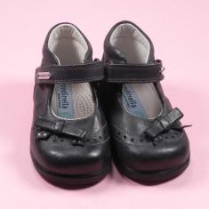 Pantofi fetite Donetta - Pantofi copii, 18