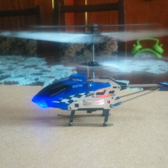 Elicopter de jucarie - Elicopter Syma