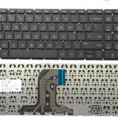 Tastatura laptop HP 255 G4 fara rama US