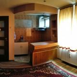 Apartament 2 camere de vanzare in Oltenita