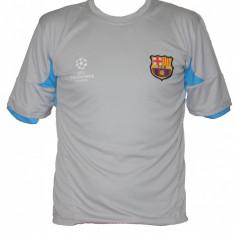 Tricou NIKE Barcelona - Tricou barbati Nike, Poliester