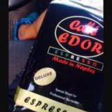 Cafea EDOR Espresso