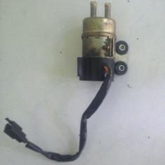 Pompa benzina (AC) In/Out 8mm 4 - Fire Suzuki RF 600R (GN76B) 1993-1996 - Pompa benzina Moto