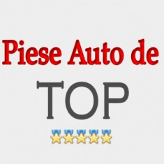 Pompa de inalta presiune BMW 7 limuzina 730 d - BOSCH 0 445 010 009 - Pompa inalta presiune