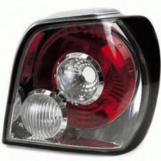 Set lumini spate VW POLO 1.4 16V - TYC 11-0077-40-20