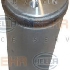 Uscator, aer conditionat HYUNDAI TUCSON 2.0 - HELLA 8FT 351 200-711