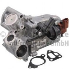 Radiator, recirculare gaze de esapament FIAT PANDA 1.3 D Multijet 4x4 - PIERBURG 7.03622.06.0