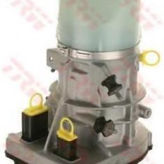Pompa hidraulica, sistem de directie FORD GALAXY 2.0 TDCi - TRW JER116 - Pompa servodirectie