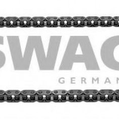 Lant distributie AUDI A6 limuzina 2.4 - SWAG 99 14 0295