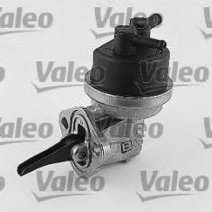 Pompa combustibil AUDI 4000 1.3 - VALEO 247066