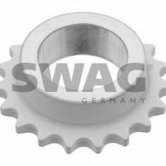 Pinion, pompa ulei VW POLO 1.2 12V - SWAG 32 06 0001