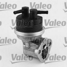 Pompa combustibil PEUGEOT 205  1.0 - VALEO 247094