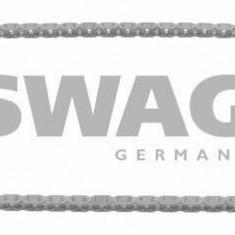 Lant distributie VW POLO 1.2 12V - SWAG 99 11 0405