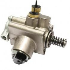 Pompa de inalta presiune AUDI A3 2.0 FSI - HÜCO 133061 - Pompa inalta presiune