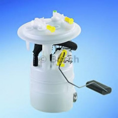 Sistem alimentare cu combustibil PEUGEOT 407 limuzina 2.0 - BOSCH 0 986 580 142