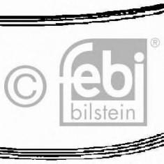 Garnitura, parbriz MERCEDES-BENZ limuzina 200 - FEBI BILSTEIN 08886 - Parbriz si Luneta