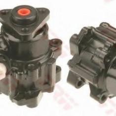 Pompa hidraulica, sistem de directie AUDI A8 limuzina 3.0 - TRW JPR730 - Pompa servodirectie