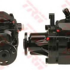 Pompa hidraulica, sistem de directie - TRW JPR345 - Pompa servodirectie