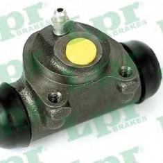 Cilindru receptor frana FIAT TIPO 1.8 i.e.16V Sport - LPR 4467