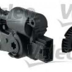 Element de reglare, clapeta carburator AUDI A3 Sportback 2.0 TDI - VALEO 715280 - Control Aer Conditionat