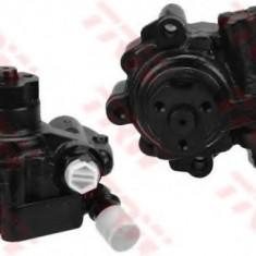 Pompa hidraulica, sistem de directie FORD MONDEO Mk III combi 2.2 TDCi - TRW JPR358 - Pompa servodirectie