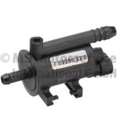 Supapa filtru carbune activ OPEL ASTRA G hatchback 1.6 16V - PIERBURG 7.02256.22.0