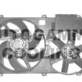 Ventilator, radiator PEUGEOT BOXER bus 2.0 i - AUTOGAMMA GA201194 - Electroventilator auto
