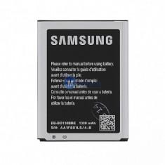 Acumulator Samsung EB-BG130BBE Galaxy Young 2 G130 Original, Li-ion