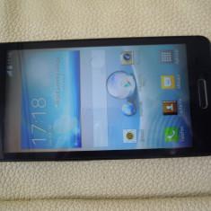 Lg F6 d505 4g, la cutie, camera de 8mp - Telefon mobil LG Optimus L7, Negru, Neblocat