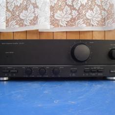 Amplificator Technics SU-810 - Amplificator audio