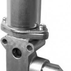 Supapa reglaj mers in gol, admisie aer FORD ESCORT Mk IV 1.6 Turbo RS - HELLA 6NW 009 141-051 - Motoras pas cu pas