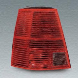 Lampa spate VW JETTA IV combi 2.0 - MAGNETI MARELLI 714028430701