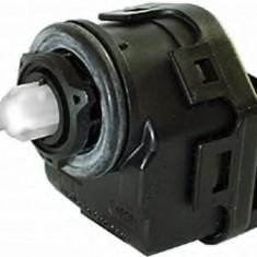 Element de reglaj, faruri AUDI A8 limuzina 2.8 - HELLA 6NM 007 878-531