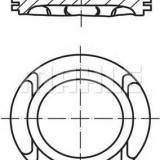 Piston SKODA OCTAVIA 2.0 - MAHLE ORIGINAL 030 60 13