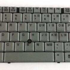Tastatura laptop Compaq Armada M700