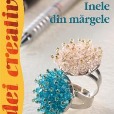 INELE DIN MĂRGELE - IDEI CREATIVE 55