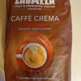 Cafea lavazza boabe 1kg