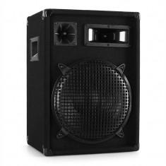 Omnitronic PA Difuzor DX 1222 de 600 W