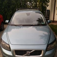 Volvo c30, An Fabricatie: 2007, Benzina, 160000 km, 2400 cmc