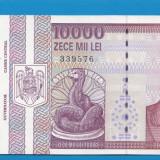 10000 lei 1994 UNC