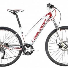 Bicicleta Dama - Bicicleta Devron Riddle Lady LH2.7 PB Cod Produs: 216RL274579