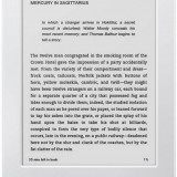 Amazon eBook Reader Amazon Kindle 6, alb